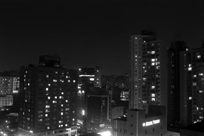 NIKI_0014